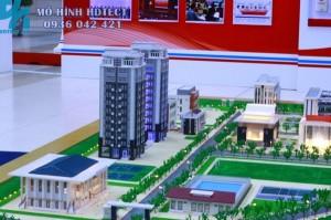 Mô hình trường đào tạo nhân lực Vietinbank_Vân Canh_Hoài Đức_Hn