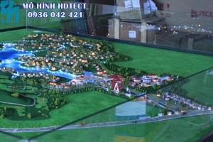 Resort Hồ Cẩm Qùy_flc gold & resort Lê đức thọ_hn